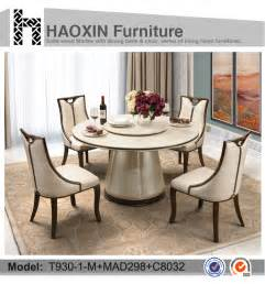solid teak dining room furniture for sale buy royal