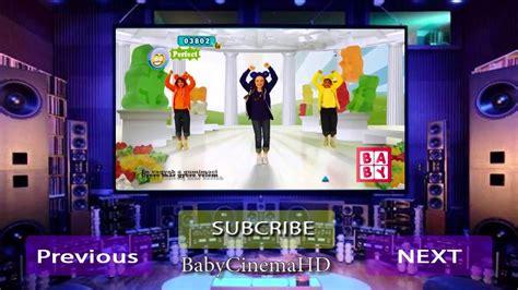 im  gummy bear  dance kids  gummy bear song