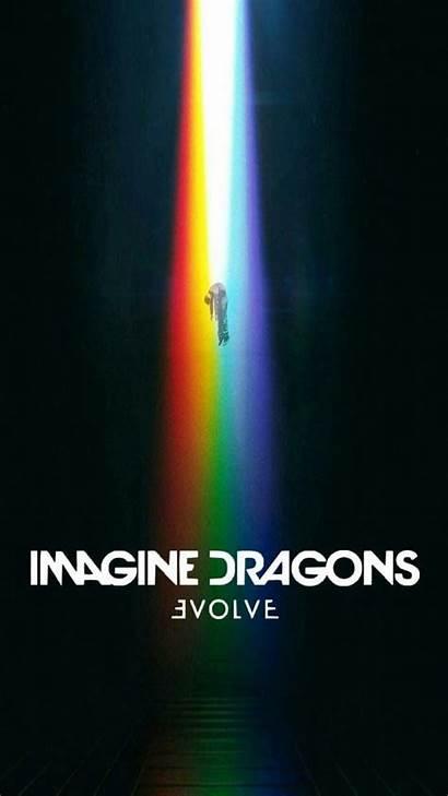 Dragons Imagine Phone Dragon Album Lyrics Iphone
