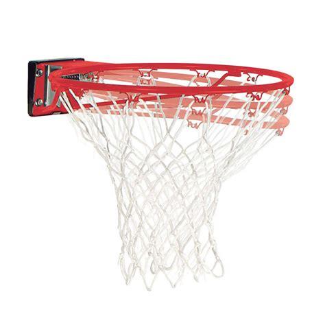 spalding slam jam basketball ring rebel sport