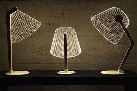 luminaire led oled ledbox