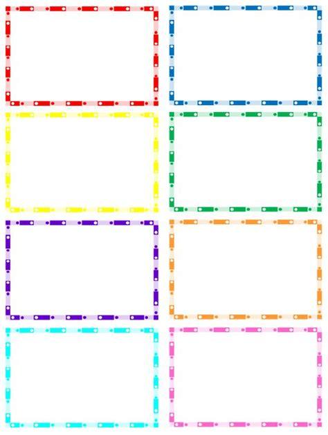 printable kid coupons kid templates  coupon