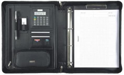 prix d un bureau alassio 30061 conférencier bosa format a4 cuir nappa