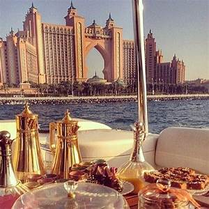 Follow HIGH LUXURY LIFE on tumblr and twitter for ...