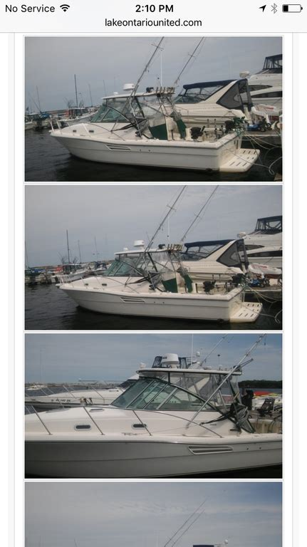 Used Boat Outriggers For Sale by Outriggers For Sale Classifieds Buy Sell Trade Or