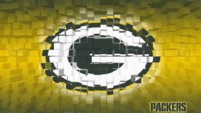 Packers Bay Desktop Wallpapers Nfl Greenbay Football