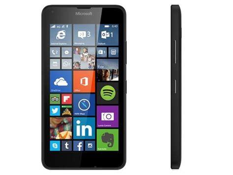 microsoft nokia lumia 640