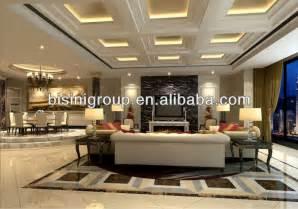 exclusive interior design for home 3d luxury modern house plans interior designs b06 100011 view design bisini product details