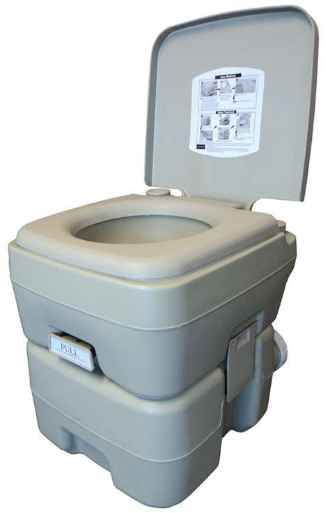 Toilets Types Chemical Alternatives Toilets by Maxtek Portable Chemical Toilet 20l Absolute Marine