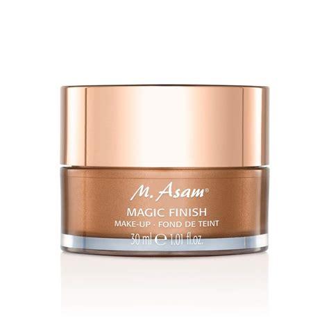 Amazon.com: M. ASAM - Vino Gold Day and Night Cream 3.38