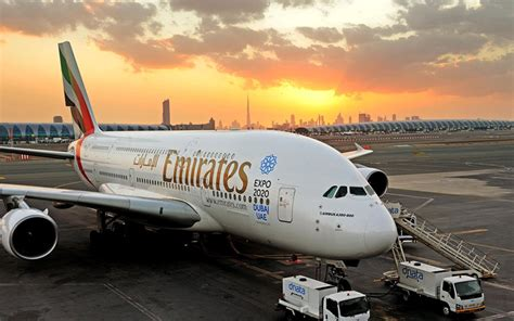 baby born onboard emirates flight  manila emirates