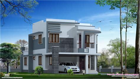 Designer House Plans by Design Home Modern House Plans Modern Contemporary Home