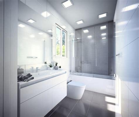 small bathroom design modern bathroom philadelphia