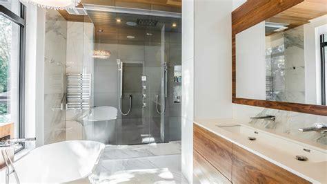 salle de bain de reve la maison dalex tagliani