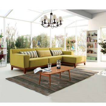 Shann Upholstery Supplies by Modern Design Living Room Sofa For Home Use Buy
