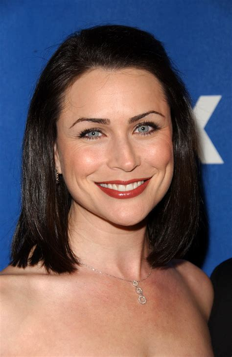 Rena Sofer at 2007 FOX All-Star Winter TCA Party - 24 Spoilers