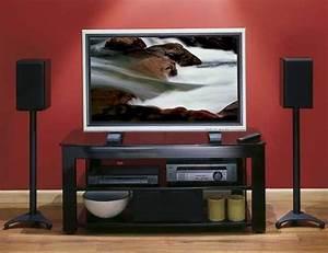 sanus av furniture showcase home theater installation With home theater av furniture