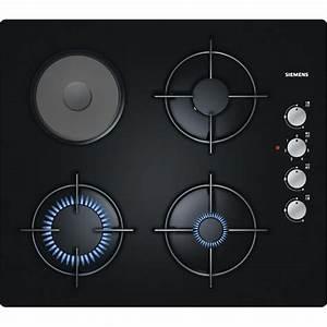 Plaque De Cuisson Gaz Et électrique : plaque de cuisson mixte gaz et electrique plaque cuisson ~ Dailycaller-alerts.com Idées de Décoration