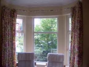 kitchen bay window curtain ideas kitchen bay window curtains decor ideasdecor ideas