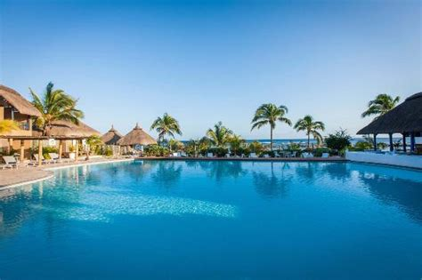veranda pointe aux biches veranda pointe aux biches hotel updated 2019 prices