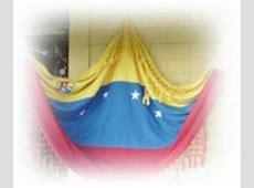 Estado Barinas, Venezuela Monografiascom