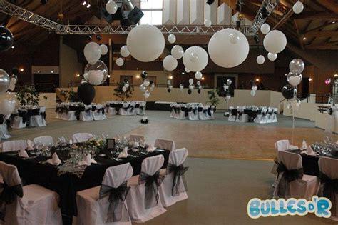 bullesdr d 233 coration de mariage en ballons 224 brumath 67170