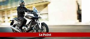Moto Honda Automatique : honda civic automatique boite ~ Medecine-chirurgie-esthetiques.com Avis de Voitures