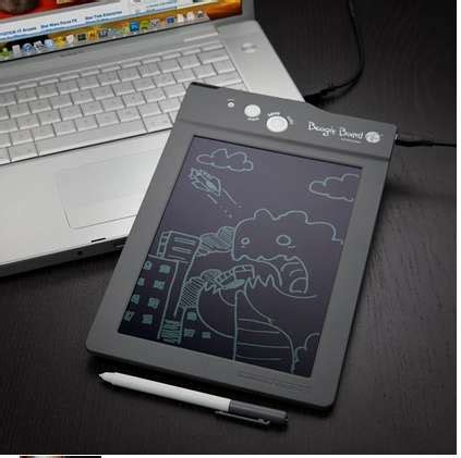 paper inspired writing tablets boogie board rip tablet