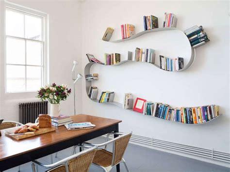Libreria Kartell by Libreria Kartell Bookworm