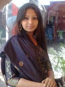 BANGLADESHI FASHION: Hot Prova's More Picture