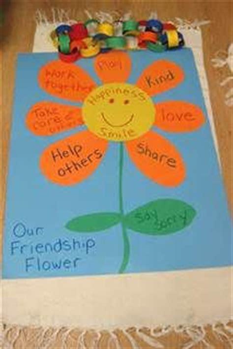 friend crafts preschool images friendship unit 379 | c18a2488bd6d7d070980dda3935cd74f