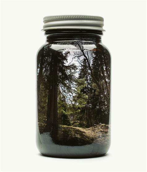 finnish landscapes captured  jars  christoffer