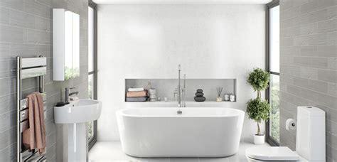 pay    bathroom fitted victoriaplumcom