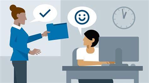 define internal customer service