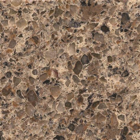 colored quartz countertops silestone 2 in quartz countertop sle in ridge