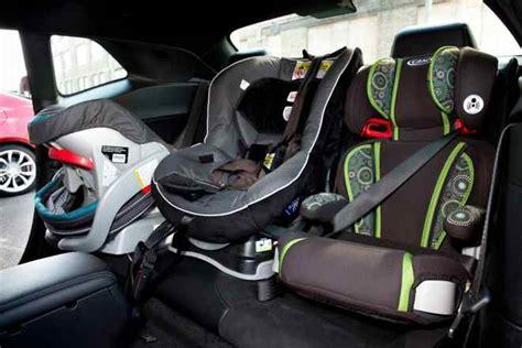 quel est le meilleur siege auto bebe en  le guide