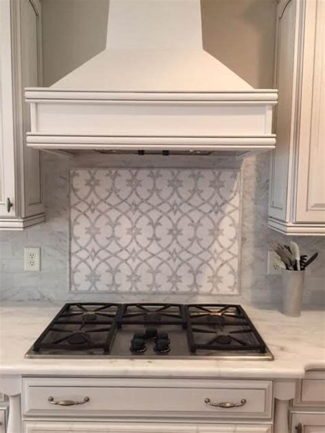 how to tile a kitchen chesapeake tile marble 7363