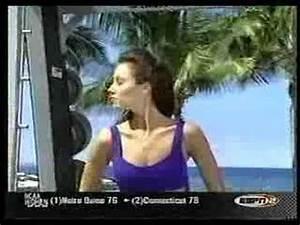 Bodyshaping 54 (Kiana Tom doing different exercises)   Doovi