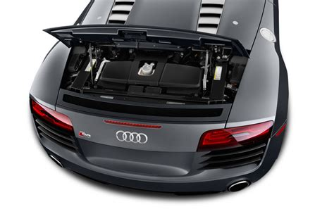audi r8 motor 2015 audi r8 reviews and rating motor trend
