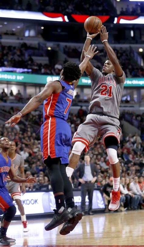 chicago bulls    life  blowout win  pistons