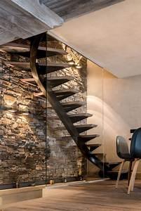 Parement Bois Mural : les 25 meilleures id es de la cat gorie parement bois sur ~ Premium-room.com Idées de Décoration