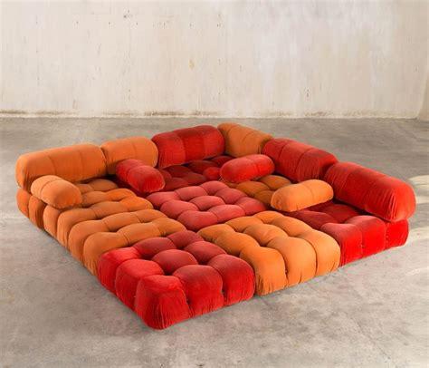 Best 20+ Modular Sofa Ideas On Pinterest  Modular Couch