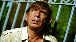 Bollywood mourns famous actor and comedian Razzak Khan's ...