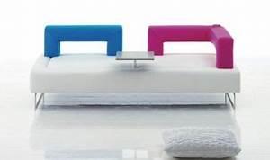 Sofa Für Jugendzimmer : sofa f r jugendzimmer b rozubeh r ~ Michelbontemps.com Haus und Dekorationen