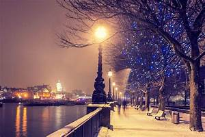Weihnachten In England : amazing value london deal 3 nights in 4 hotel incl flights for 180 ~ Orissabook.com Haus und Dekorationen
