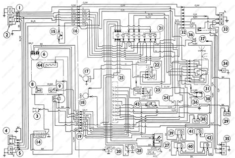 1999 ford f350 wiring diagram get free image about