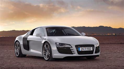 Audi R8 Hd Wallpapers Download 1080p |ultra Hd Wallpapers