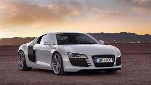 Images Of Audi R8 Wallpaper Hd 1080p Golfclub