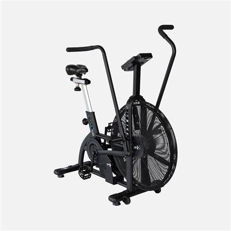 Rebel Sports Exercise Bike | Exercise Bike Reviews 101