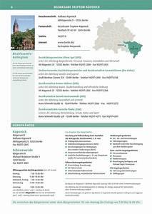 Rote Karte Berlin Lichtenberg : berlin k penick was ist wo wegweiser aktuell ~ Orissabook.com Haus und Dekorationen